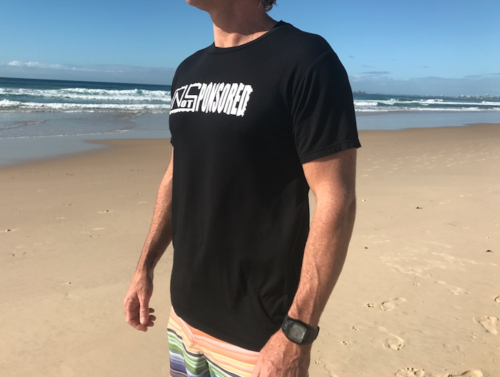 Shirt \
