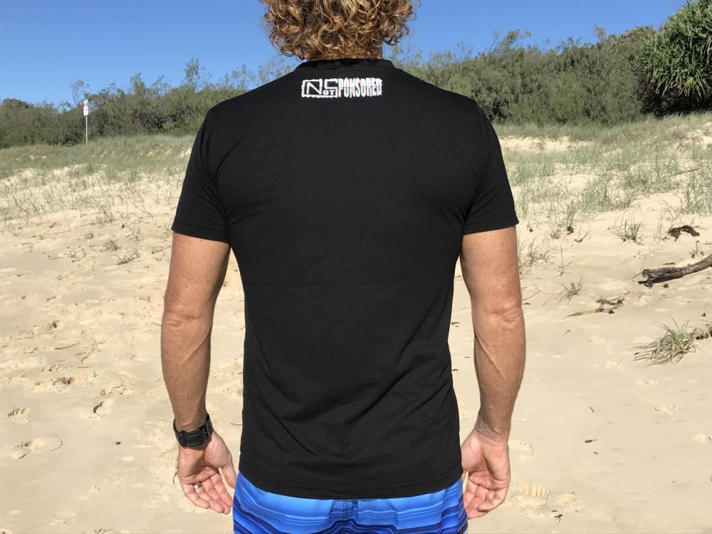 Surf Shirt \