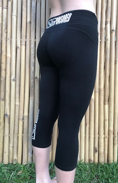 Women\'s Bamboo Leggings